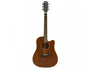 Акустические гитары BULLDOG DN-Sigma 6 c доставкой по России