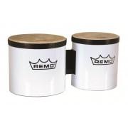 Remo BG-5300-00