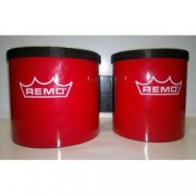 Remo BG-5300-52