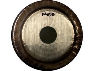 Гонги Paiste 32  Symphonic Gong c доставкой по России