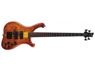 Бас-гитары  MAGNA LAR4-YCB/N c доставкой по России