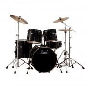 Pearl VB825/ B31(Jet Black)