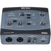 Creative Professional E-Mu 0404 USB