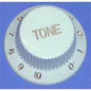 Samick Ручка - Tone