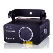 LS Systems Alpha B