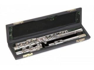 Флейты John Packer JP111 MKV c доставкой по России
