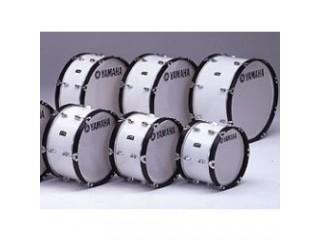 Маршевые барабаны  Yamaha MB-424E c доставкой по России