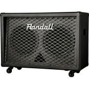 RANDALL RD212-V30E