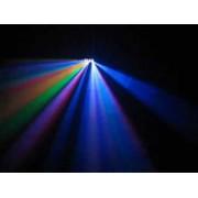 ACME LED-410