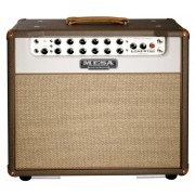 "MESA BOOGIE LONE STAR SPECIAL 2X12"" CLASSIC COMBO"