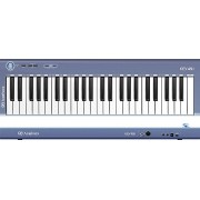 Axelvox KEY49j blue