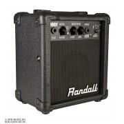RANDALL MR10(E)