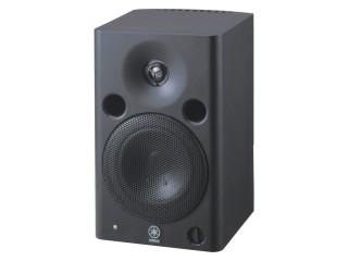 Студийные мониторы  Yamaha MSP5Studio c доставкой по России