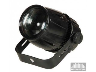 Прожектора и колорченджеры  EK- lighting Liteshot-LED c доставкой по России