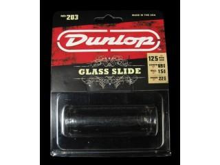 Слайды  Dunlop 203  c доставкой по России