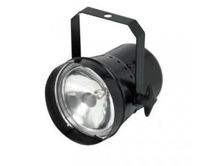Прожектора и колорченджеры  NIGHTSUN SL037   c доставкой по России