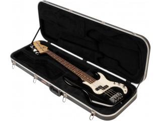 Бас гитар  SKB 4 c доставкой по России