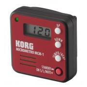 KORG MCM-1
