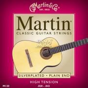 Martin 41M120