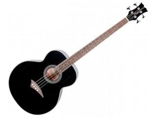 Бас-гитары  Dean EAB CBK c доставкой по России