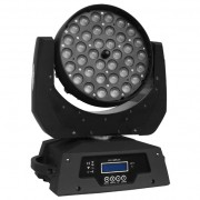 DIALighting IW36-15 Quatro Zoom