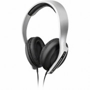SENNHEISER HD 203 east