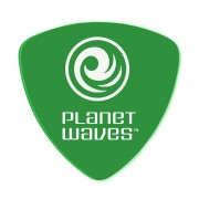 Planet Waves 2DGN4-10 Duralin