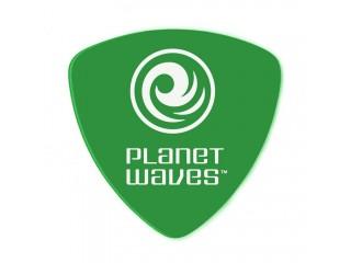 Медиаторы  Planet Waves 2DGN4-10 Duralin c доставкой по России