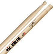 VIC_FIRTH SBC  Billy Cobham