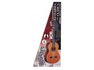 Классические гитары WASHBURN WC90PACK c доставкой по России