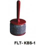 Fleet FLT-KBS-1