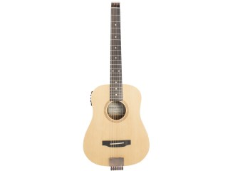 Акустические гитары TRAVELER GUITAR Acoustic (AG-105) c доставкой по России