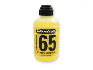 Средства ухода Dunlop 6554  c доставкой по России