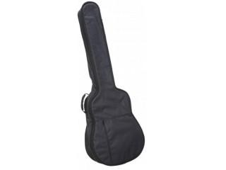 Бас гитар  Чехол для акустической бас гитары c доставкой по России