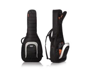 Классических гитар  MONO M80-AC-BLK c доставкой по России
