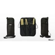 BAG&MUSIC STC 45x37 BM1012