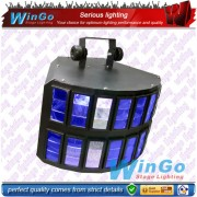 WINGO WG-G2012 LED 6 derby