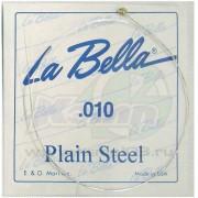 La Bella CPS010