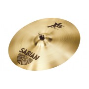 Sabian 16 Rock Crash XS20