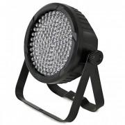Involight LED PAR170