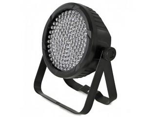 Прожектора и колорченджеры  Involight LED PAR170 c доставкой по России
