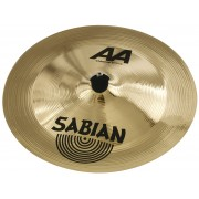 Sabian 18 Chinese (Regular) AA