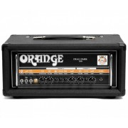ORANGE DD100H Dual Dark