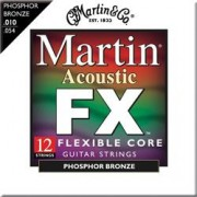 Martin 41MFX700