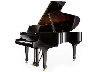 Акустические пианино, рояли  Samick NSG186D/EBHP c доставкой по России