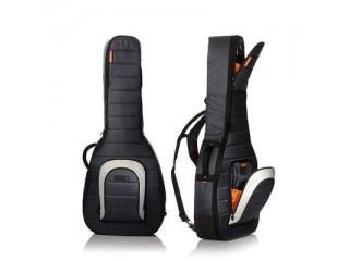 Акустических гитар  MONO M80-AD-BLK c доставкой по России