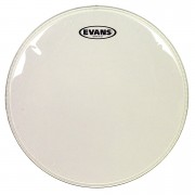 Evans TT08G2  Genera G2 Clear 8