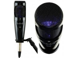Студийные микрофоны  ART M-one  c доставкой по России