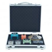 Rockcase RC 23000 A (SA)