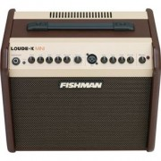 FISHMAN PRO-LBX-EX5(Loud Box Mini)